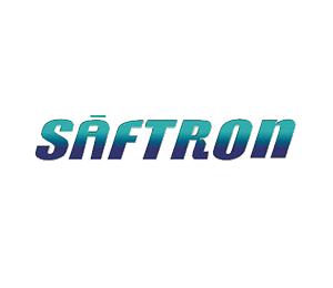 Saftron