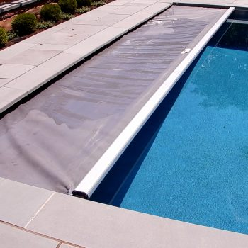 Arrow Master Pools Automatic Pool Covers