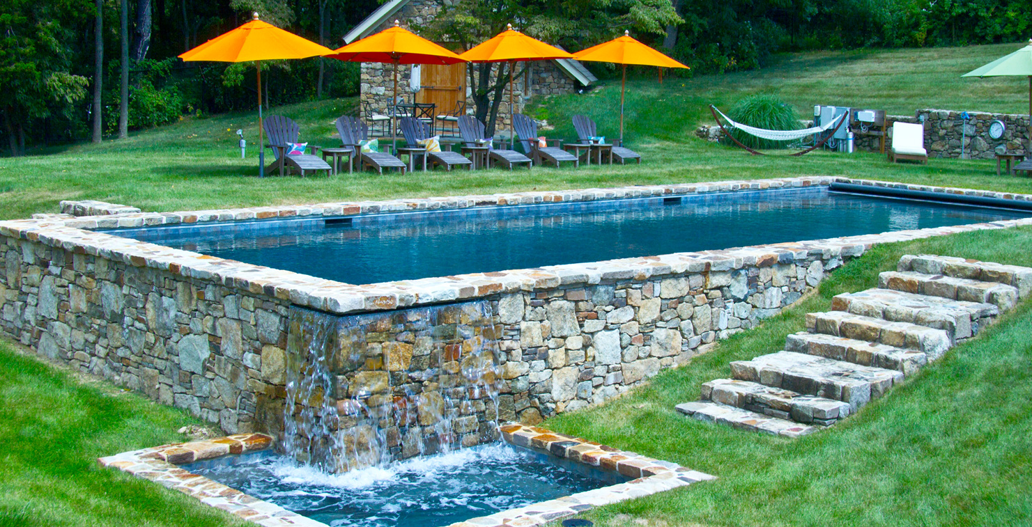 Arrow Master Pools Center Valley PA